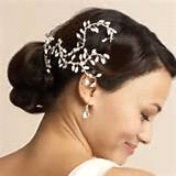 hair-accessories-pic1