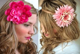 hair-accessories-pic2