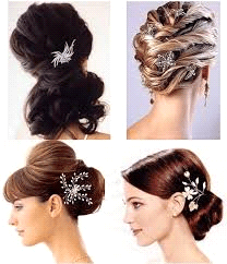 hair-accessories-pic3