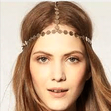 hair-accessories-pic4